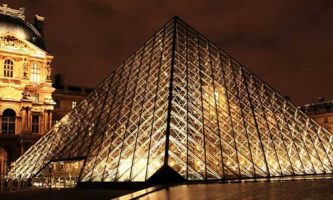 Paris Private Cab Offer Affordable Transfer Services
