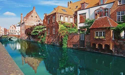 7_Bruges-1-500-300