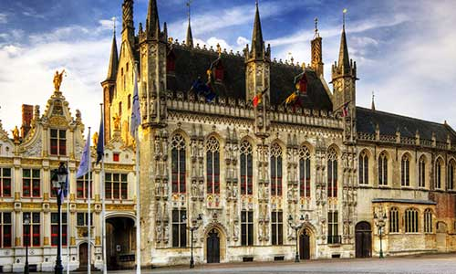 Bruges.City_.Hall_