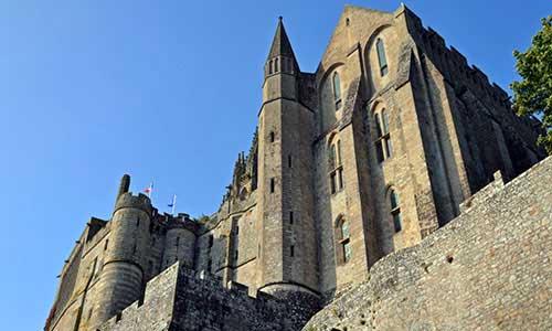 abbaye_msm-500-300