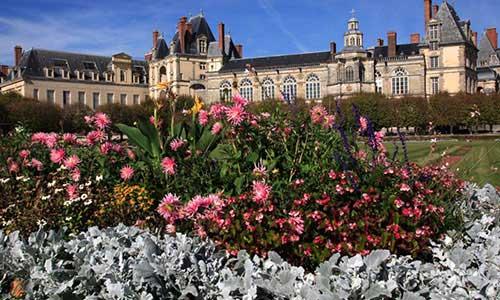 chateau_de_fontainebleau-1-500-300