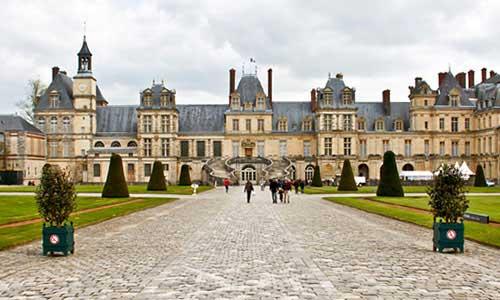 chateau_de_fontainebleau-500-300