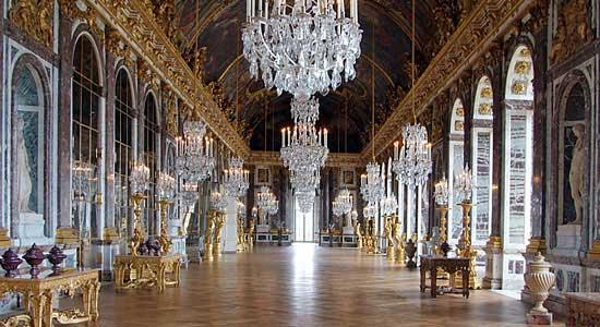 chateau_de_versailles-1-500-300