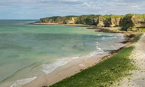 normandy-plages-500300