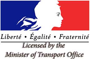transfer_paris_private_cab