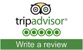 tripadvisor_paris_private_cab